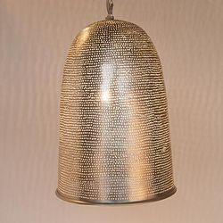 hanglamp-dome-sky---zilver---large---zenza[0].jpg